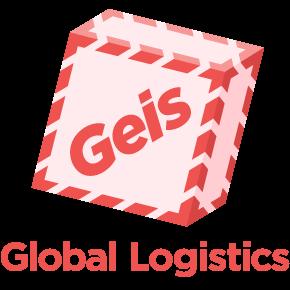 Reference dopravních společností - Geis