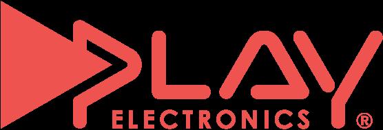 PLAY Electronics, s.r.o.