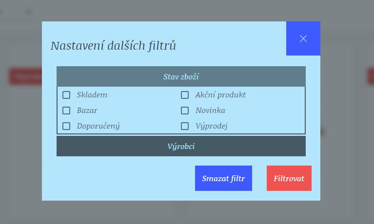 Filtr_magasin2