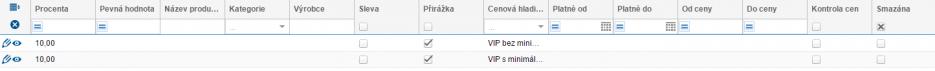 Prirazky_slevy_hladiny