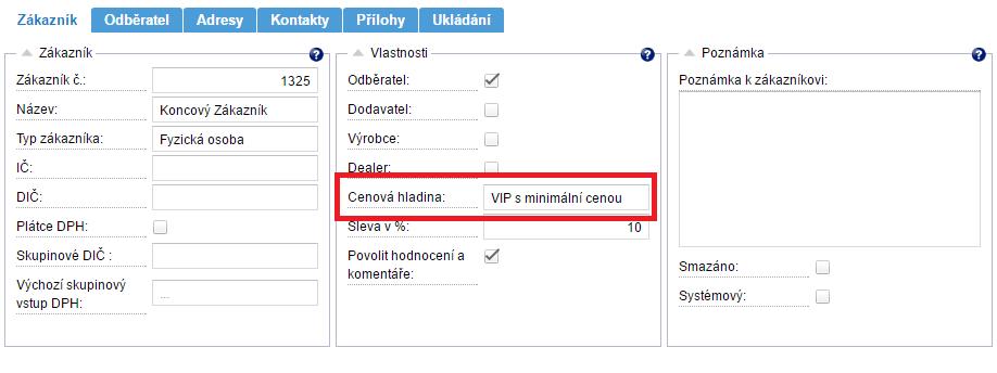 Zakaznici_cenove_hladiny
